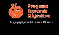 3 In 1 Stamper: Progress Towards Objective