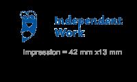 3 In 1 Stamper: Independent Work