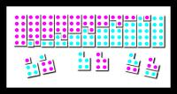 Maths: Number Frames
