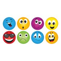 Sticker: Midi Expressions - Bumper Pack 10