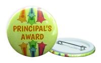 Principal`s Awards