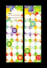 Bookmark: Midi Collector