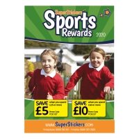 Downloadable Brochure: Sports Day 2020 - Download Your Copy Below!