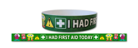 Health and First Aid