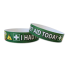 Wristband: I Had First Aid Today