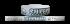 Wristband: Silver Award