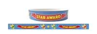 Wristband: Star Award