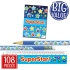 Stationery Set: Superstar! With Notepads Class Pack