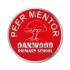 Personalised Enamel Badge: Your Design