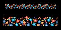 Border: Night Stars