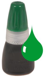 Refresher Ink - ES Range