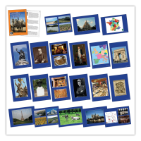Games: Revealing France Photopack