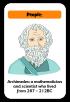 History: Ancient Greeks Snap