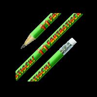 Pencil: Fantastisch