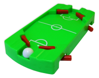 Gifts: Mini Table Football Game