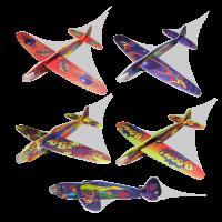Gifts: Superhero Glider
