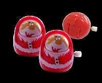 Christmas Themed Gifts