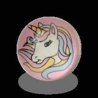 GIfts: Unicorn Bouncy Balls