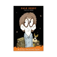 Book: Pale Henry