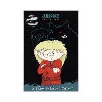 Book: Jenny