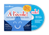CD-ROM: A l`école - Songs for Classroom Routines