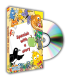 CD-ROM: Spanish With A Story