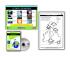 CD-ROM: French Fun