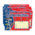 Certificate: Certificat De Merite - Sparkling