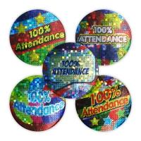 Stickers - Sparkling