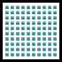 Sticker: Target Achieved - Rocket