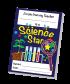 Notepad: Science - Teacher Quick Notepad