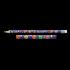 Pencil: Music
