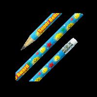 Pencil: Super Behaviour