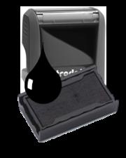 Ink Pad: Black - For EPR4911