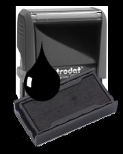 Ink Pad: Black - For EPR4912