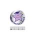 Head Teacher`s Award Metallic Star Stickers (38mm)