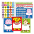Health And Relationships PSHE Rewards Pack