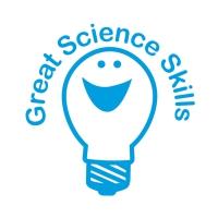 Stamper: Science Skills