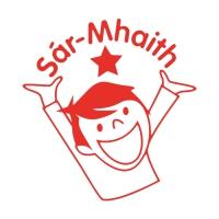Stamper: Sar-Mhaith