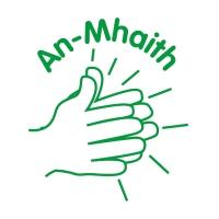 Stamper: An-Mhaith