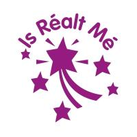 Stamper: Realt Me