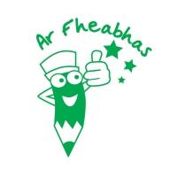 Stamper: Ar Fheabhas (was also SS12056)