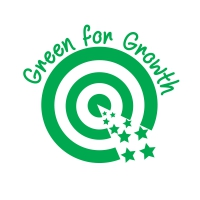 Stamper: Green For Growth