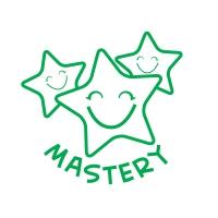 Stamper: Mastery