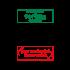 Stamp Stack: 3 High - Tenses / Vocab / Word Order