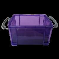 Stamper Storage Box