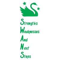 Stamper: Strengths / Weaknesses And Next Steps