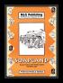 Book: Soapland