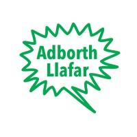 Stamper: Adborth Llafar
