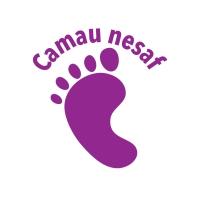 Stamper: Camau Nesaf